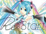 Re:Start