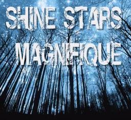 "Image of ""Shine Star, Magnifique"""