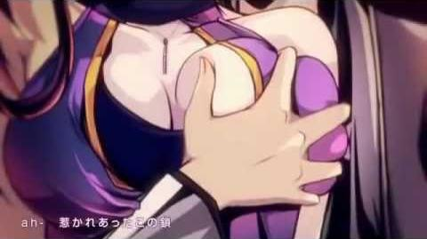 【Kagamine Len】 messiah or desire 【polskie napisy】