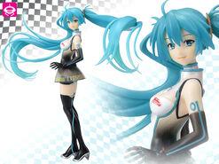 Racing2011sega