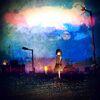 SATELLITE (Zig EP)