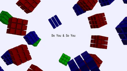 "Image of ""Do You & So You"""