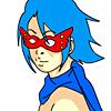 Genjitsu Allergy icon