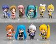 Nendoroid Petite - Vocaloid 01