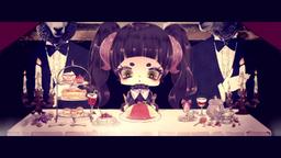 "Image of ""食事 (Shokuji)"""