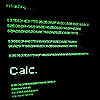 Calcicon