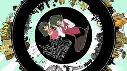 "Image of ""童心少女と大人世界 (Doushin Shoujo to Otona Sekai)"""