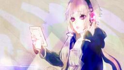 """Image of """"恥ずかしいほどのラブソングを君に。 (Hazukashii Hodo no Love Song o Kimi Ni.)"""""""