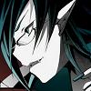 Gakuen Vampire