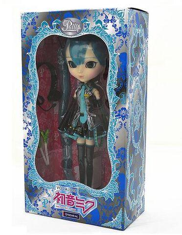 File:HatsuneMiku PullipDoll.jpg