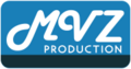 Mvz production logo.png