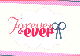 "Image of ""Forever and Ever"""
