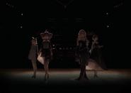 Miku Symphony 2018 Trailer 5
