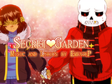 Secret Garden/EmpathP