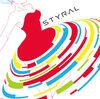 Yksb - STYRAL