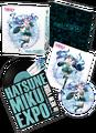MikuExpo NY Blu-ray.png