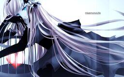 """Image of """"見世物ライフ (Misemono Life)"""""""