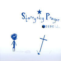 Starrysky Prayer
