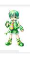 250px Ryuto mascot.png