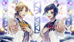 "Image of ""夢ファンファーレ (Yume Fanfare)"""