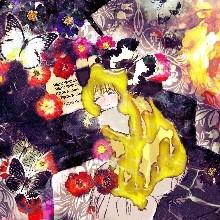 "Image of ""널 좋아하는 7가지 이유 (Neol Joahaneun 7 Gaji Iyu)"""