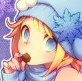 Ebira avatar.jpg