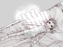 "Image of ""生きてます (Ikitemasu)"""