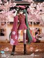 Ichi no Sakura Dollfie