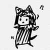 Neko Nana song icon