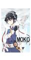 250px Moko mascot.png