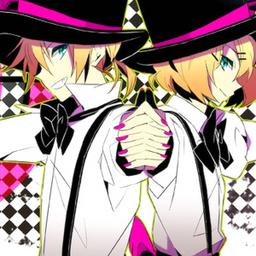 """Image of """"ボーナスステージ (Bonus Stage)"""""""