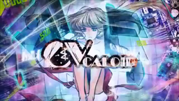 "Image of ""C : DRIVE VOCALOID"""