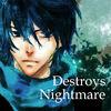 DestroysNightmare-MendayP