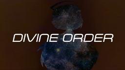 """Image of """"Divine Order"""""""