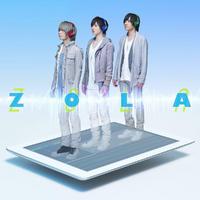 ZOLA regular single