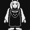 Heartache (MEIKO) icon
