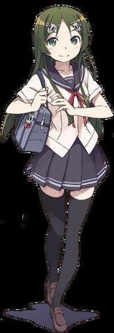 File:Kobayashi Matcha TRANSPARENT.png