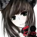 Eyes-chan Icon.jpg