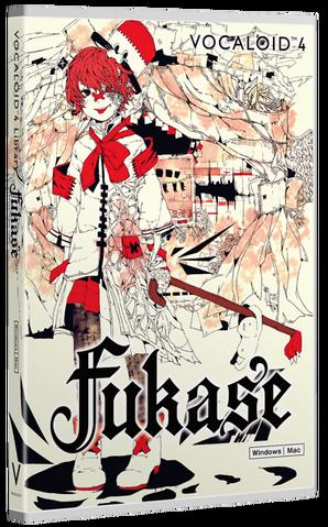 Tập tin:Fukase box.png