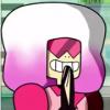 Stronger Than You (MAIKA) icon