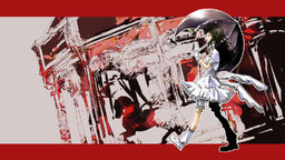 "Image of ""カーニバル (Carnival)"""