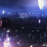GravityRain cover art
