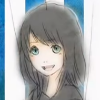 Marionette Syndrome icon