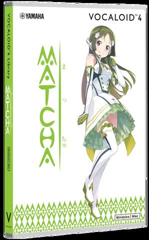 File:Matcha box.png