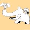 Mammoth wo Sodateyo icon