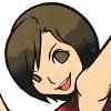 Meiko icon