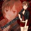 Prominence single