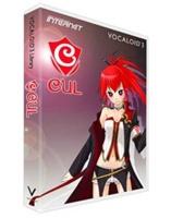 157px-Cul box art