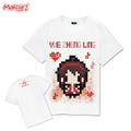 Ling pixel shirt.png