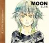 Moon ELVN